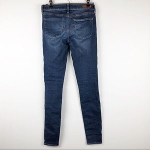 Articles Of Society Jeans - Articles of Society   Mya Classic Skinny Jean
